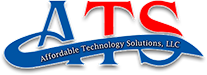 Affordable Technology Solutions